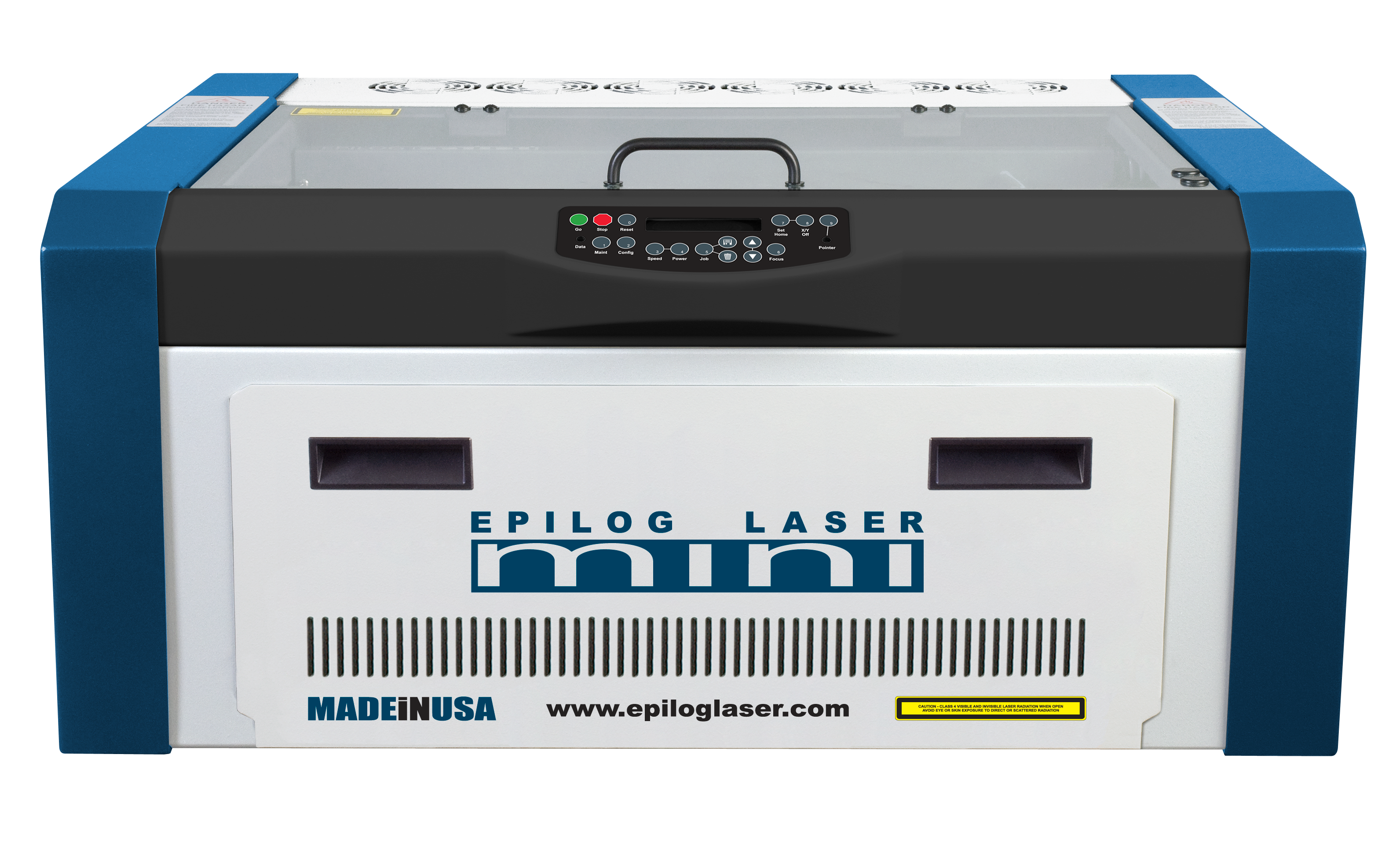 Epilog Legend Laser - Mini
