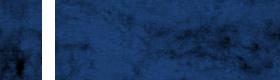 Material gravura - Albastru marmorat/Alb (173)