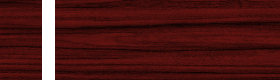 Material gravura - Castaniu/Alb (198)