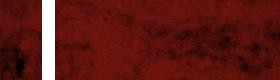 Material gravura - Rosu marmorat/Alb (133)